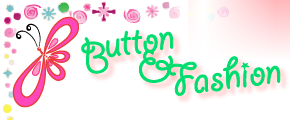 Button and Fashion